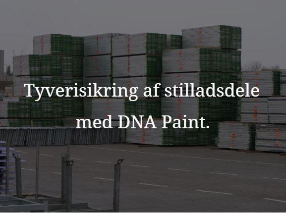 DNA_paint_blog_billede