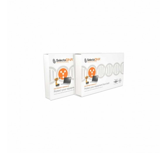 SelectaDNAVirksomhedsKit1000mrkninger-02