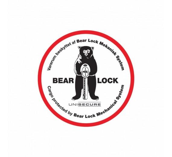 Bear-Lock
