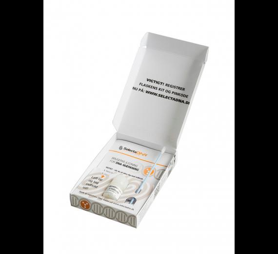 ErdueksisterendeSelectaDNAkundeogharbrugforendnuen8mlSelectaDNAflaske-01