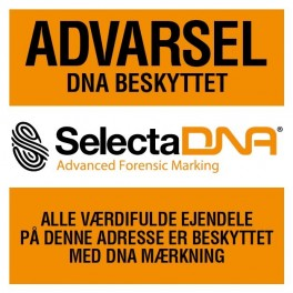 SelectaDNAHrdPlastSikringsskilt30x30cm-20
