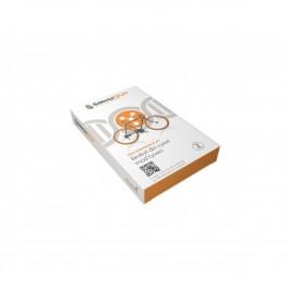 SelectaDNACykelmrkningskittil2cyklerAlmBrandtilbudkunkr499-20