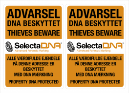 SelectaDNAVinduesSikringsmrker1arkmed2stk-20