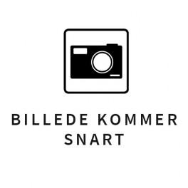 BOTRYGTKempLauritzenmedarbejdertilbudkun495-20