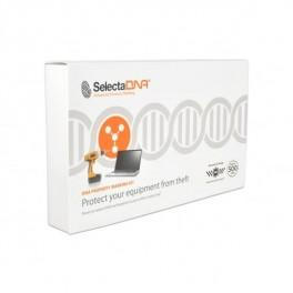 SelectaDNAvirksomhedskit500mrkningermekstrasikringspakkeAlmBrandfordelstilbud-20