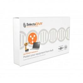 SelectaDNAvirksomhedskit100mrkningermekstrasikringspakkeAlmBrandfordelstilbud-20