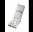 Er du eksisterende SelectaDNA-kunde og har brug for endnu en 8 ml. SelectaDNA flaske ?