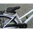 SelectaDNA Cykel/Fritidsudstyrs sikringsmærke