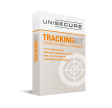 Avanceret Unisecure mini tracker