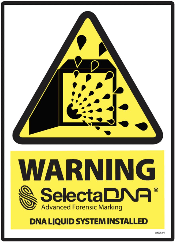 DNA_ATM_skilt