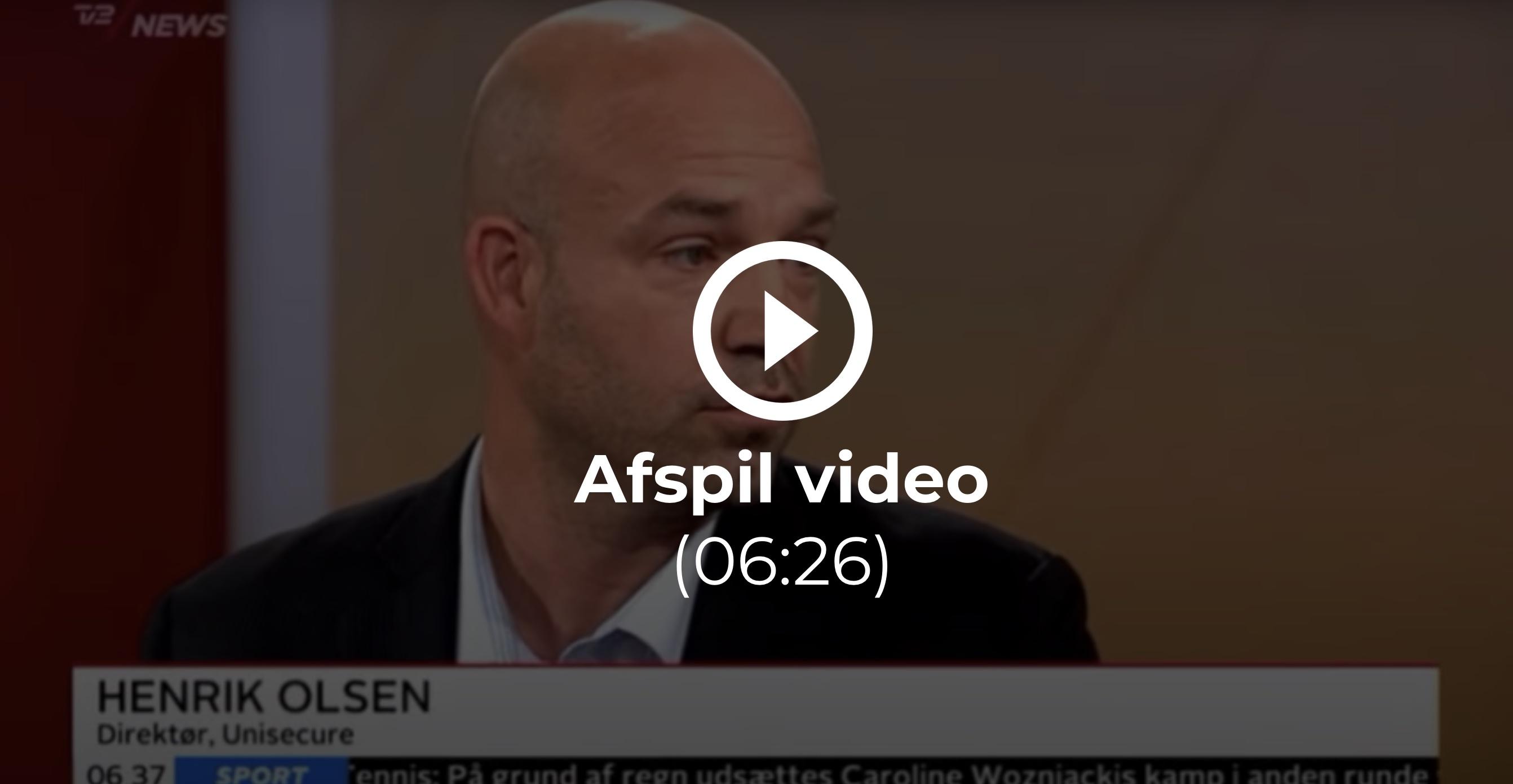 Video_dna_spray_tv2_news