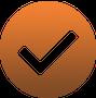 check-icon-orange