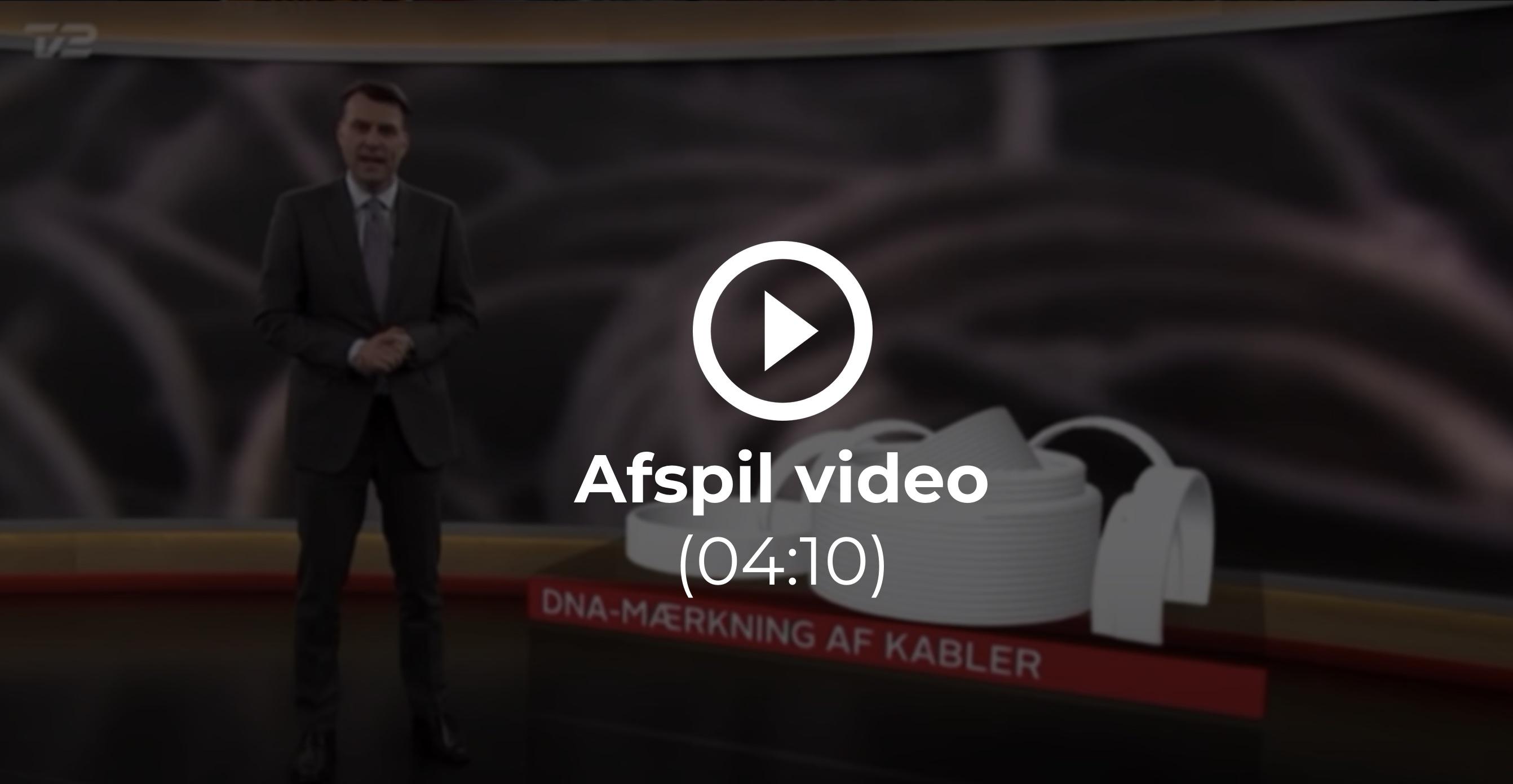 video_tv2_nyheder_mt_h_kabler
