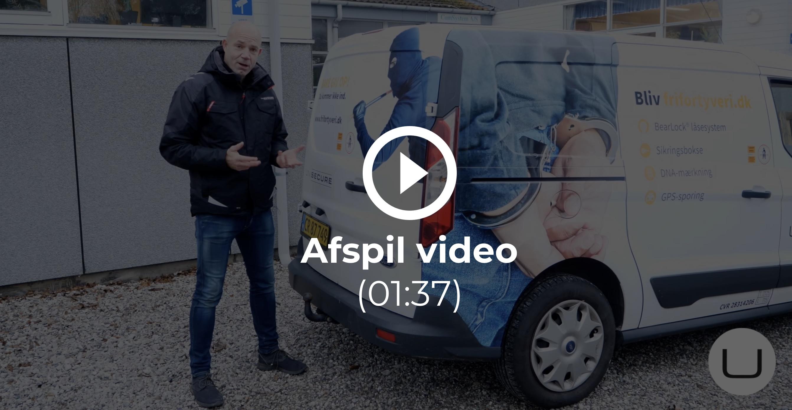 Video_varevognsikring_bearlock_2020
