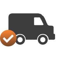 varevogns_check_alle_vogne