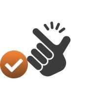 varevogns_check_easy_to_use