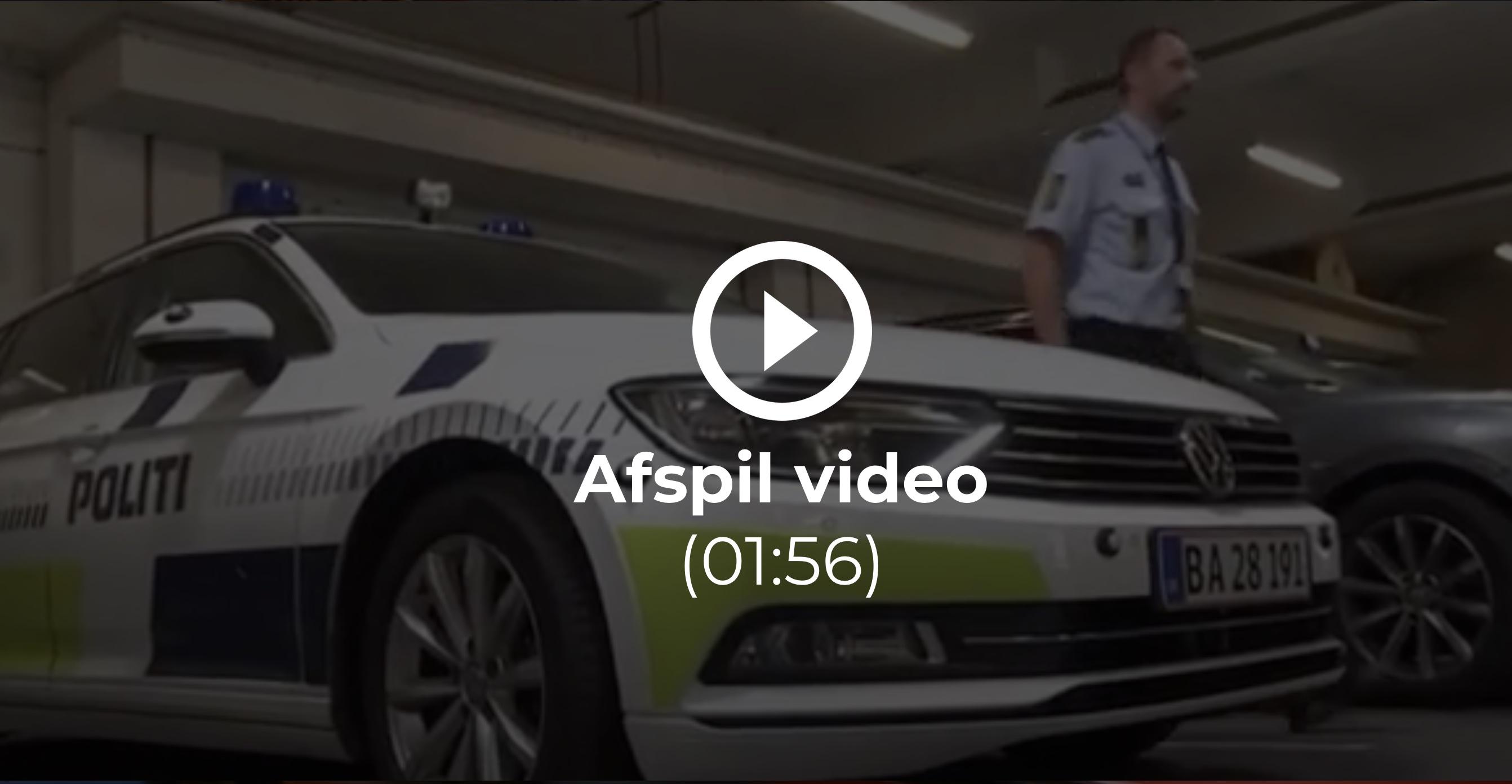 Video_DNA_politibil