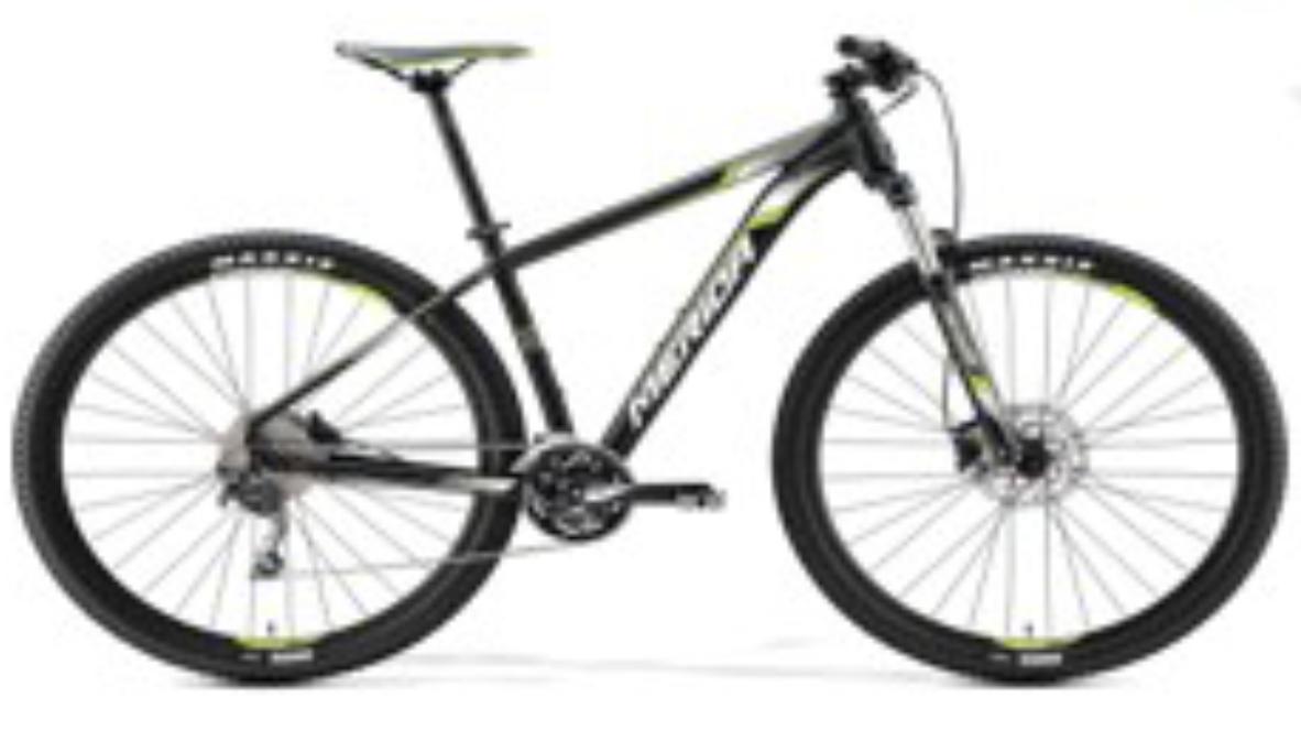 cykel__