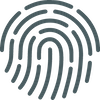 fingerprint_grey