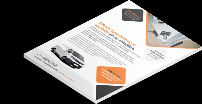 varebil-sikring-book