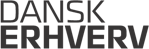 dansk-erhverv-logo